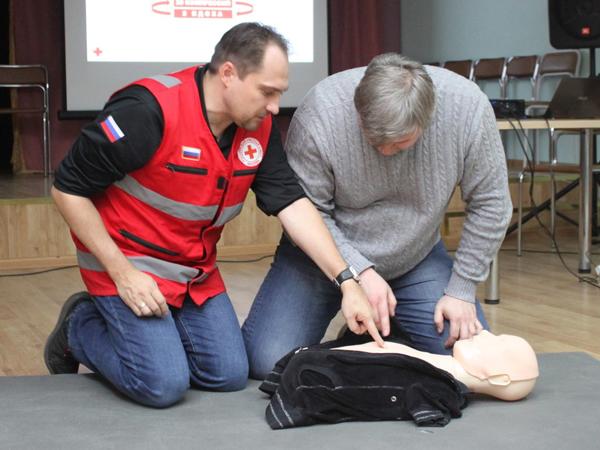 Гигиена тренировок, наиболее распространённые травмы в каратэ Кёкусинкай и первая помощь